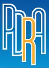 Paint & Decorating retailers association
