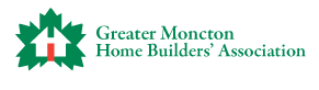 Greater Moncton Home Builders' Association