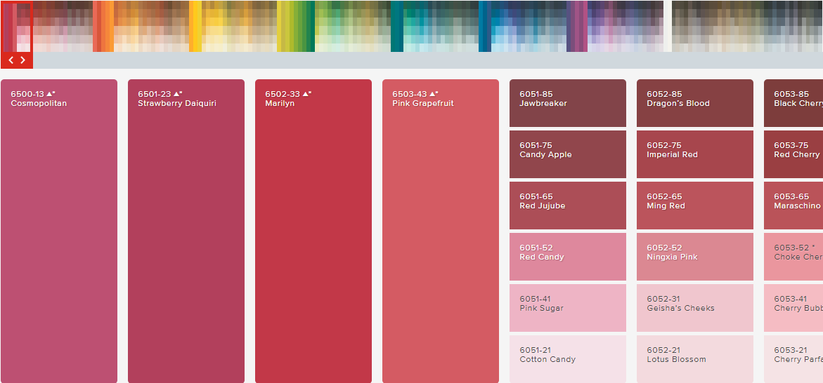 sico_colour